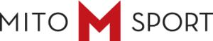 mitosport-logo