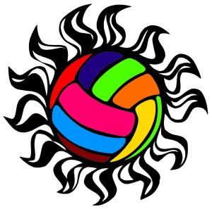 sunball_colori