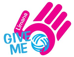 logo give me five